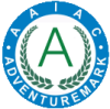 AdventureMark