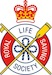 Royal Life Savers Society